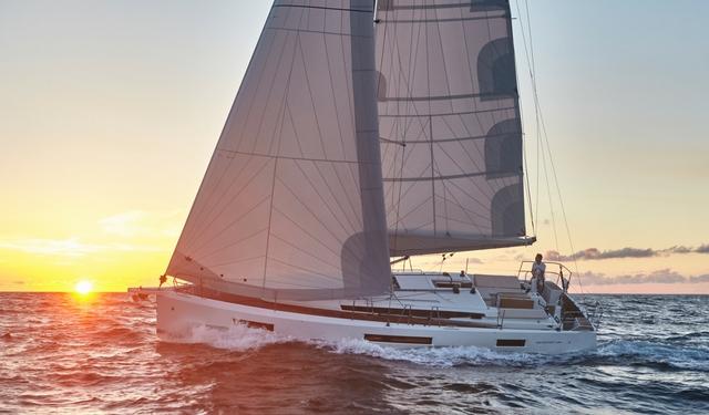 Barcos-Sun-Odyssey