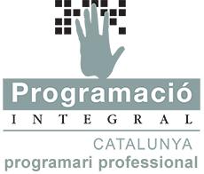 Programació Integral